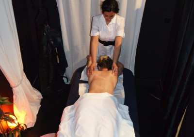 salon-massage1