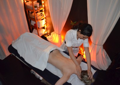 salon-massage2