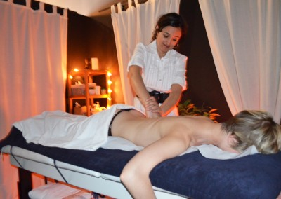 salon-massage3