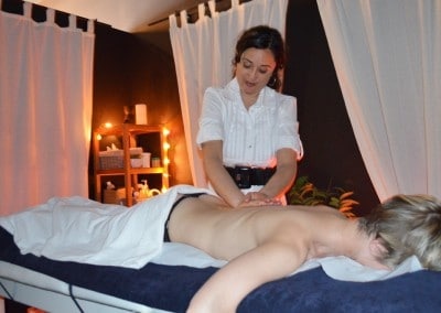 salon-massage4