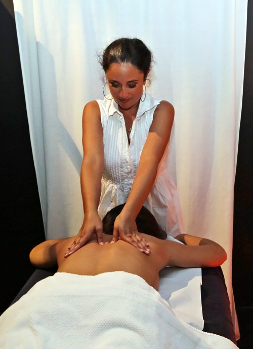 Salon massages marseille massage aubagne r flexologie aix massage jambes lourdes vitrolles - Salon de massage marseille ...